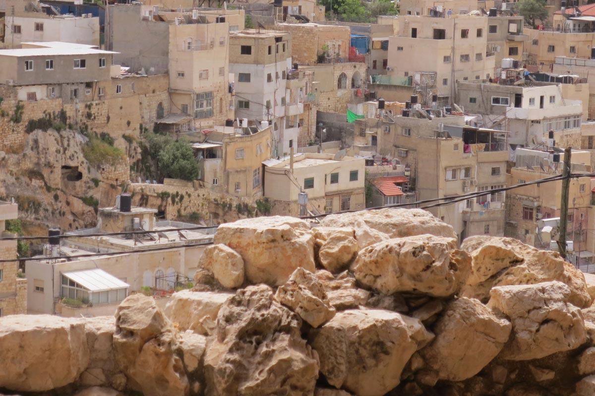 ewmt-israel-city-gallery