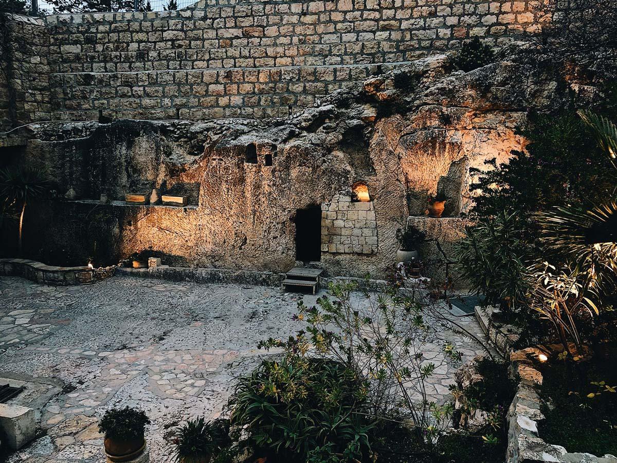 ewmt-israel-home-gallery