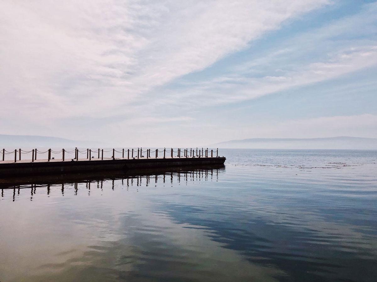 ewmt-israel-sea-boardwalk-gallery