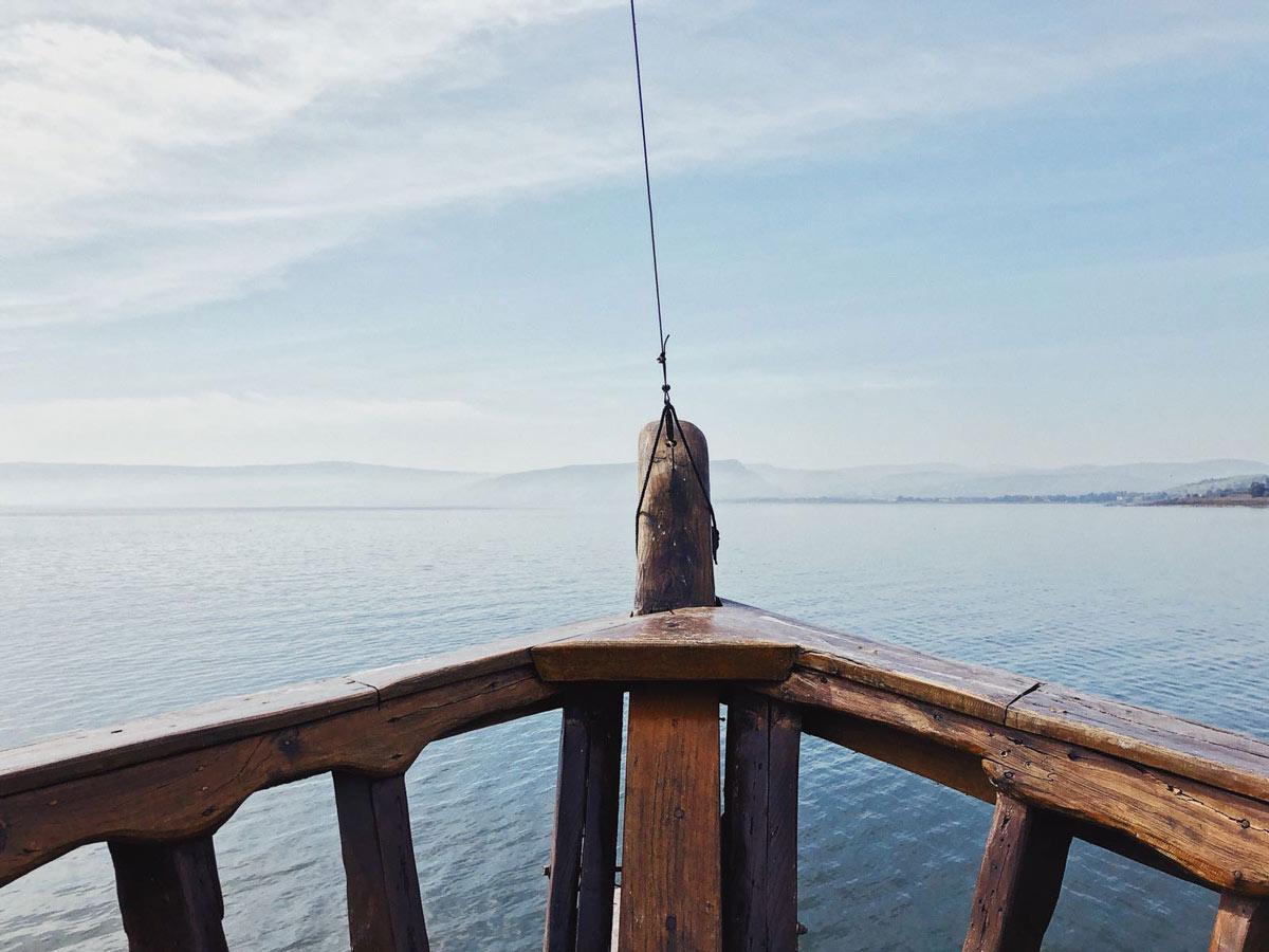 ewmt-israel-sea-gallery