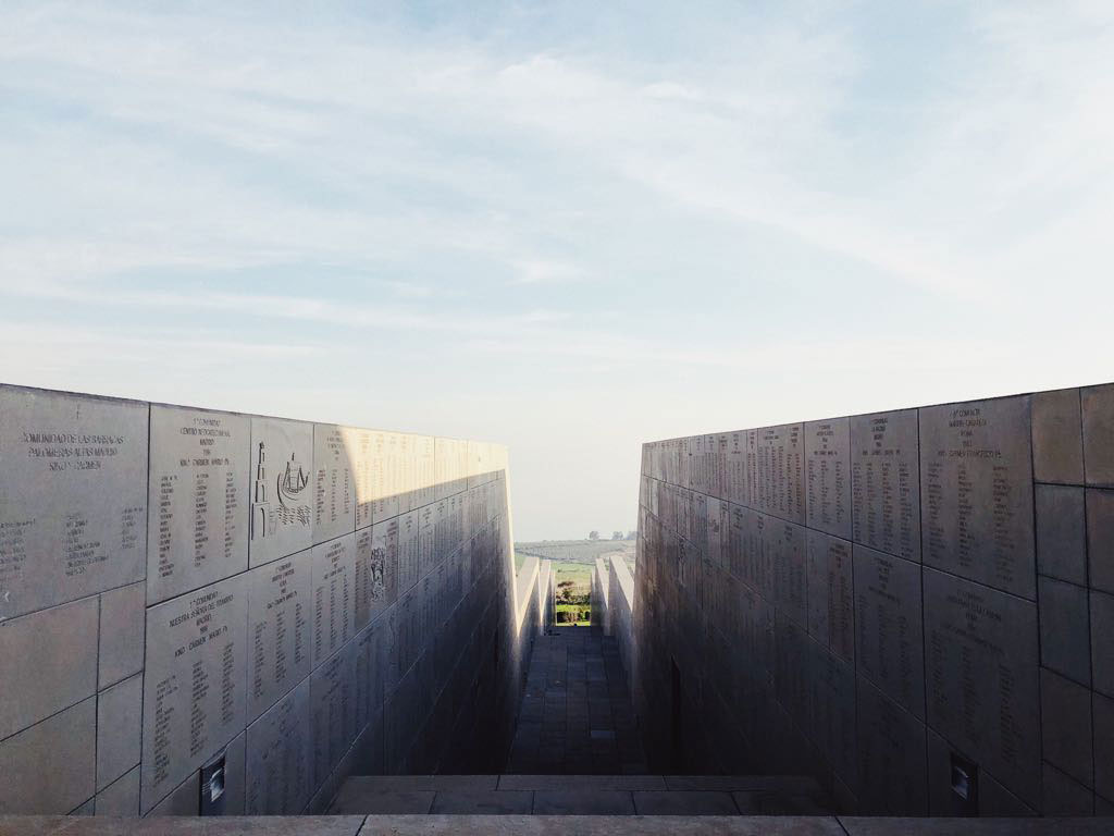 ewmt-israel-wall-memorial-walkway-gallery