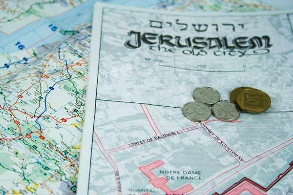 ewmt-jerusalem-map-and-coins-custom-trip