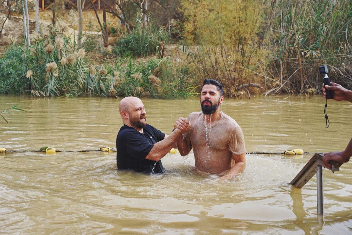 ewmt-mike-baptism-gallery