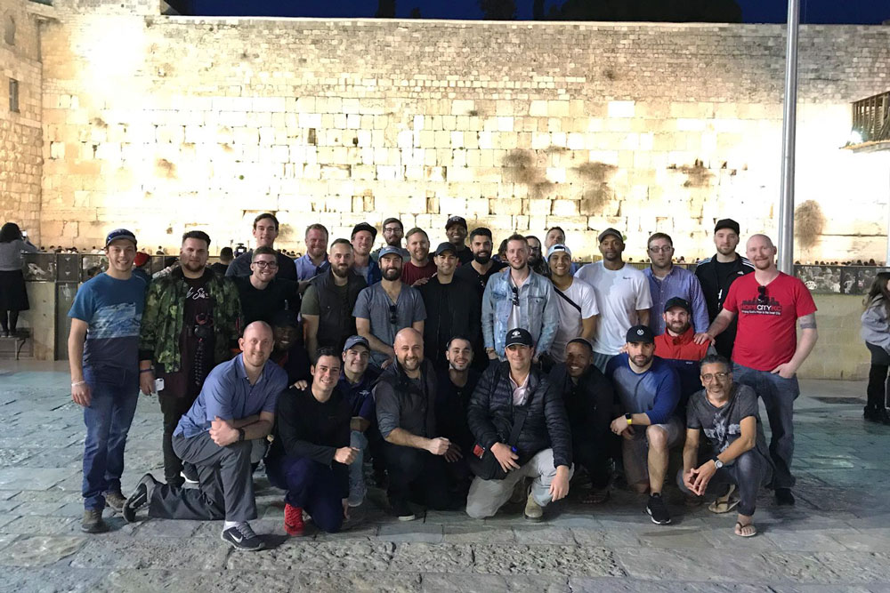 ewmt-pastors-at-the-western-wall-featured